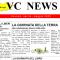 Didattica A Distanza: VC NEWS – QUARTO NUMERO 2019/20